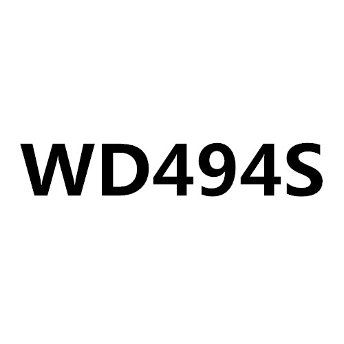 WD494S