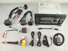 """Android 5.1 auto dvd GPS für 7 """"PORSCHE CAYENNE 2003-2010 navigation wifi 3g dvr spiegel link radio bluetooth karte kamera"""