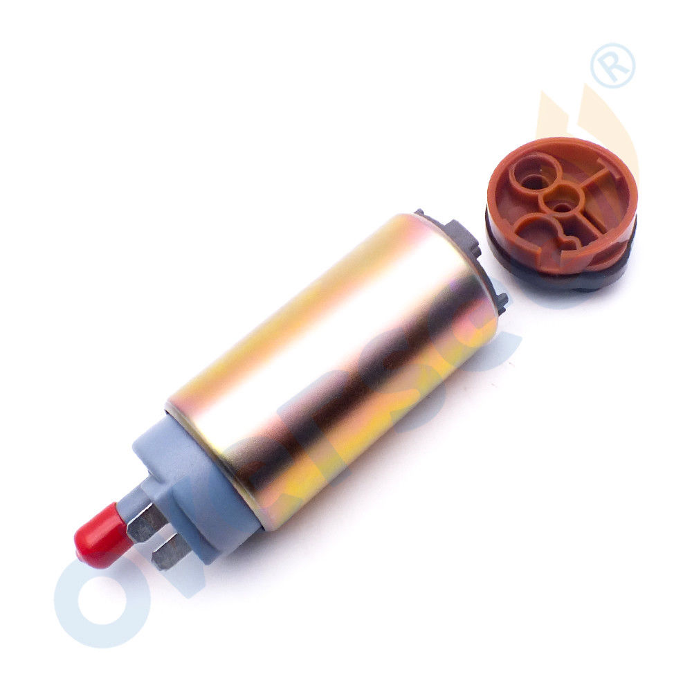 16735-ZY3-004 pompe à essence haute pression pour moteur hors-bord Honda bf225a 2002-2006