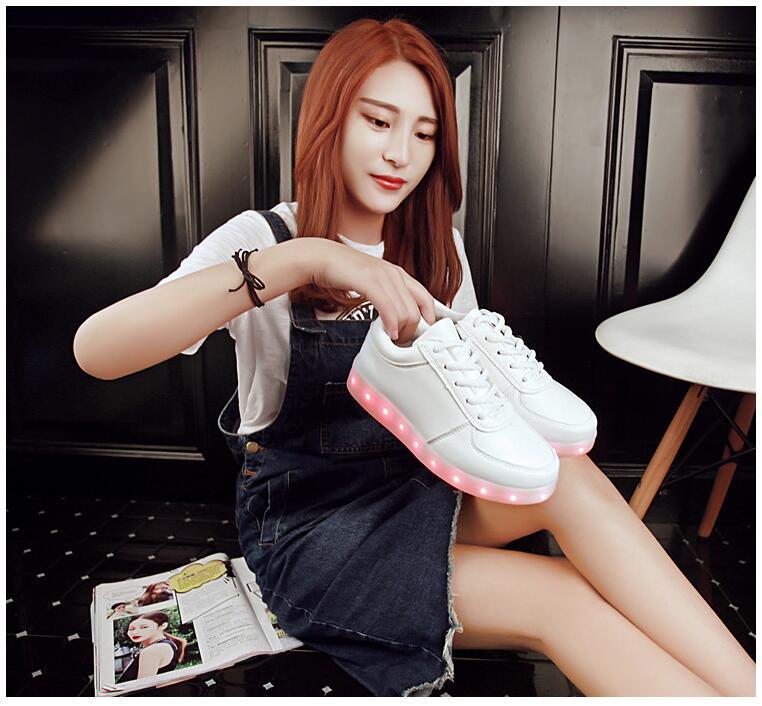 led shoes (53)