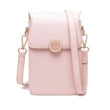 2019 Crossbody Bag For Women Chain Mini Shoulder Bag Small Messenger Bag Womens Handbags Purses For Girls Clutch Bags  Bolso недорого