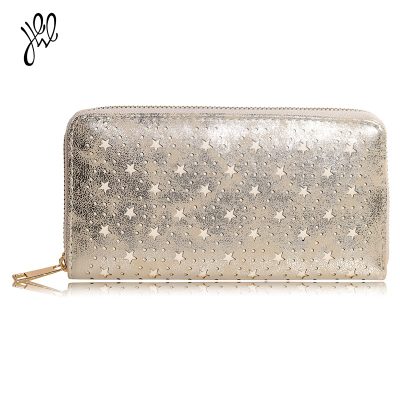 2017 Fashion Style Women Wallet Card Holder Cheap Wallet Female Dollar Price PU Leather Bags Hand Lady Long Purse  Zipper 500532 recommend women purse soft handbags card holder lady long wallet bag 7colors fashion bags wallet for wallet female wholesale