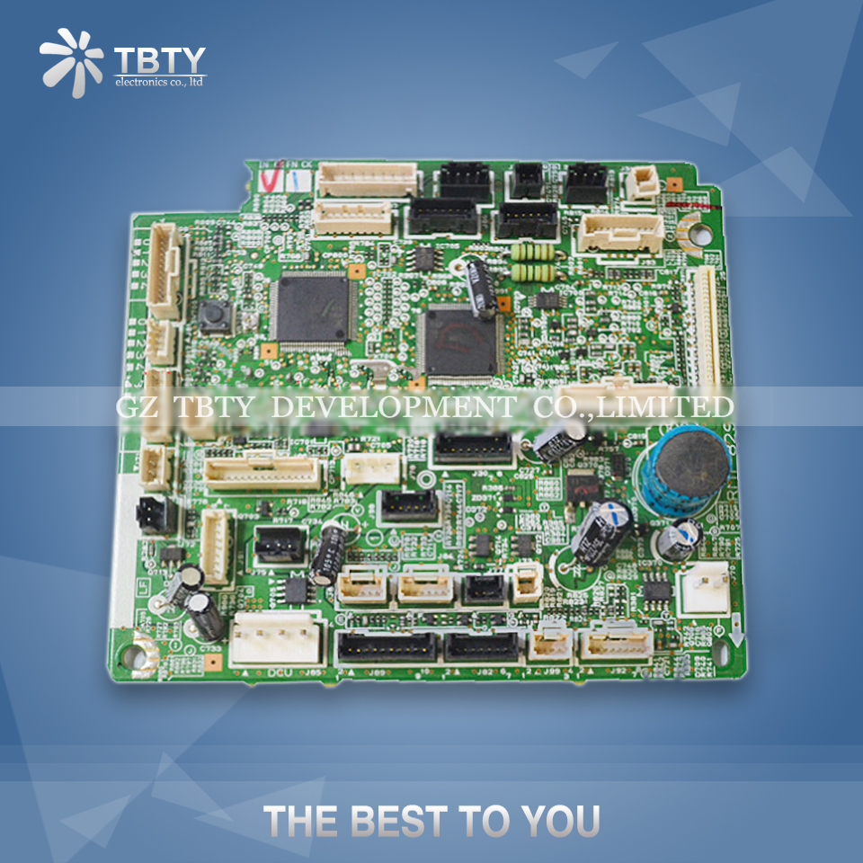Ptinter DC Board Panel For HP M601 M602 M603 601 602 603 RM1-8293 DC Controller Board Assembly On Sale ptinter dc board panel for hp m351 m451 m375 m475 351 451 375 475 rm1 8039 dc controller board assembly on sale