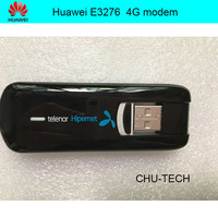 Unlocked HUAWEI E3276 150M Usb Dongle 4G 150M Modem