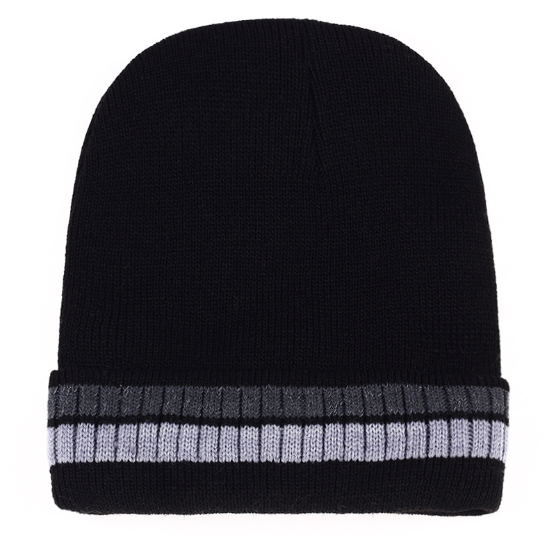 2017 Knitted wool hats for men winter hat boy beanie caps bone skullies men beanies warm bonnet boy winter cap gorro masculino men s skullies winter gorros ski wool warm knitted cap beanie headgear hat nap skullies bonnet beanies cap hats for women gorro