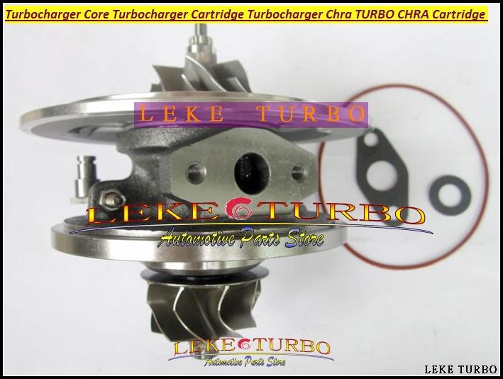 Mercedes Benz sorinter 2006-2014 Filtro cartrigde para filtro de combustible principal