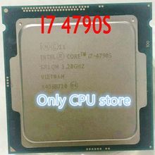Original Intel Xeon cpu 4650V2 2.4GHZ 10Cores 25MB SmartCache E5 4650 V2 FCLGA2011