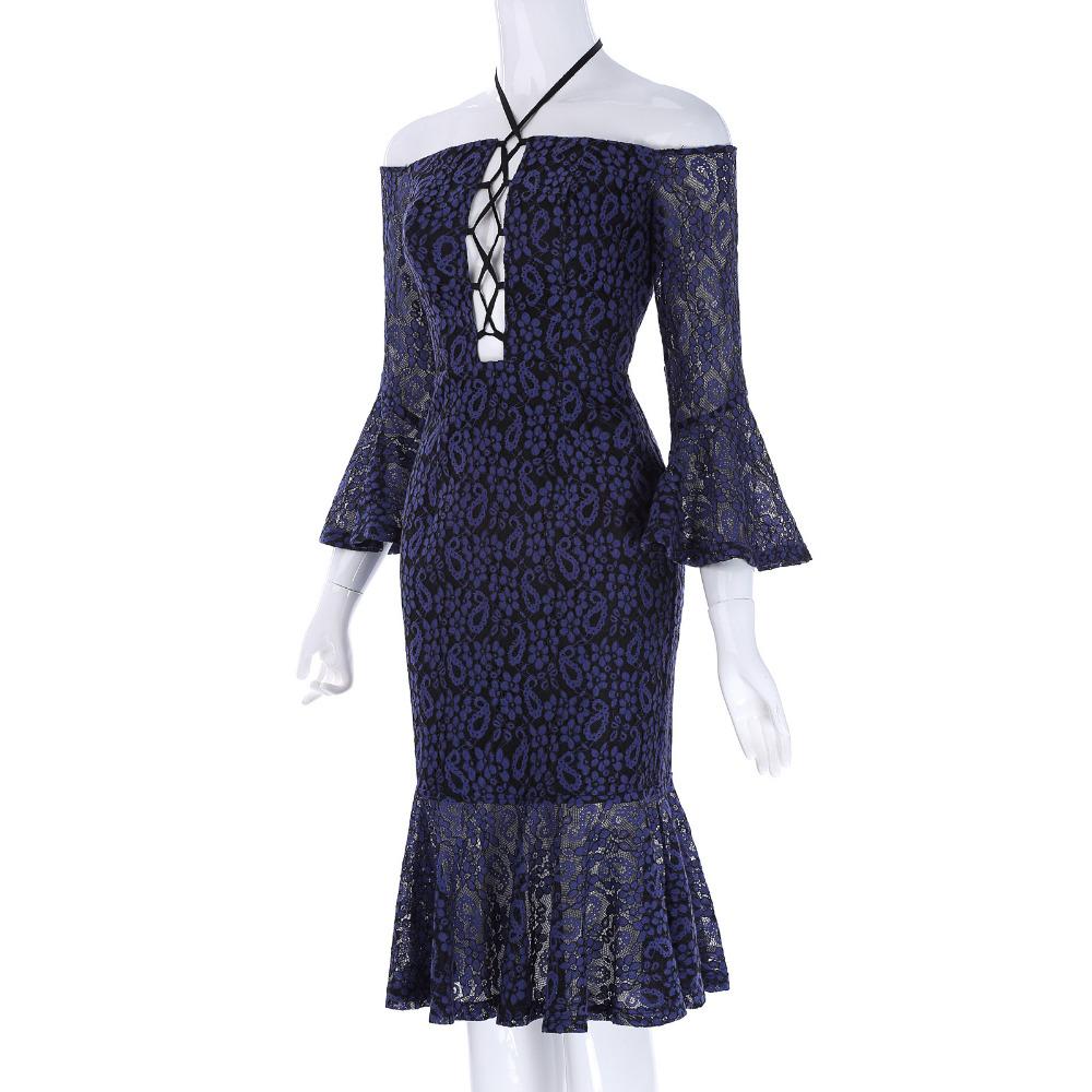 Mezuniyet elbisesi kısa   abiye elbise ,abiye elbise,uzun abiye,ucuz abiye,mezuniyet elbisesi,online elbise