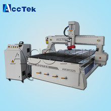 Hot sale China woodworking machine cnc router 3 axis