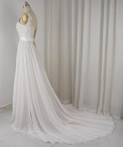 Image 3 - חתונה שמלת חתונה שמלת כלה שמלת כלה שמלות כלה רעלה