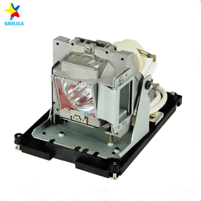 Projector lamp 5J.J2N05.011 UHP 300/250W 1.1 E21.7 lamp with housing for SP840 projector lamp uhp 300 250w 1 1 e21 7 5j j2n05 011 lamp with housing for sp840