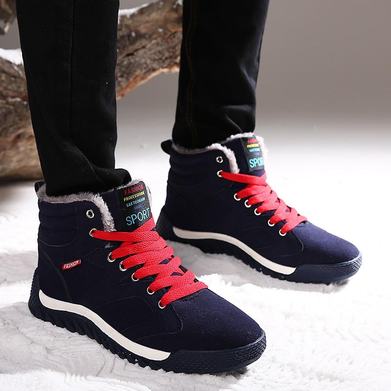 67 Bleu Chaussure Chaussures Au Taille Loisirs Hommes Noir De 8yNvmnwO0