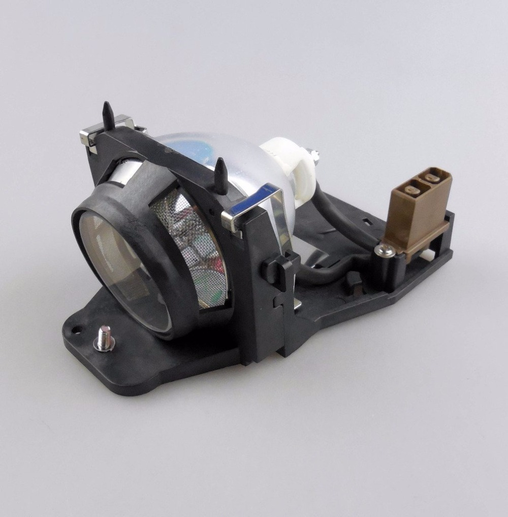SP-LAMP-002A  Replacement Projector Lamp with Housing  for  INFOCUS SP110 / LS110 sp lamp 078 replacement projector lamp for infocus in3124 in3126 in3128hd