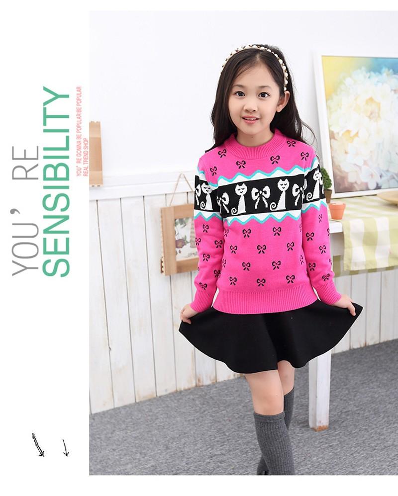 sweater girl-17