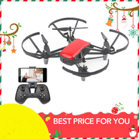 Mini RC Drone With Camera Foldable RC Quadcopter Altitude Hold Helicopter WiFi FPV Pocket Drone Professional Remote ControL Dron