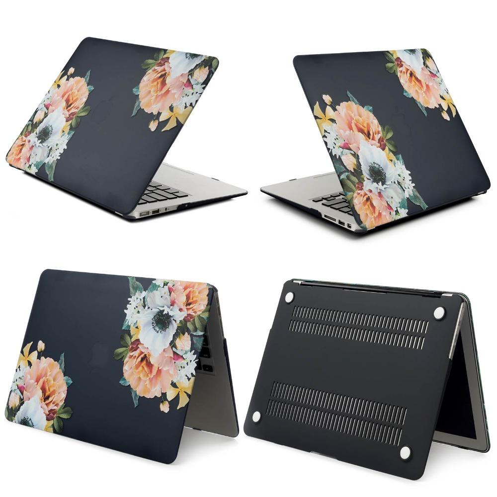 Mac Hard Case for MacBook 53