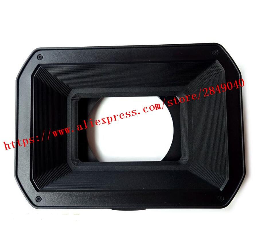 New Original Lens Hood Assy For Panasonic AG-UX90 4K Handheld CamcorderNew Original Lens Hood Assy For Panasonic AG-UX90 4K Handheld Camcorder