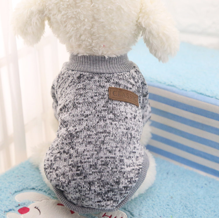 Dog-Clothes-For-Small-Dogs-Soft-Pet-Dog-Sweater-Clothing-For-Dog-Winter-Chihuahua-Clothes-Classic(5)