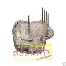 Шаговый двигатель для указателей скорости или оборотов на магнети марелли и для приборных панелей Jaeger