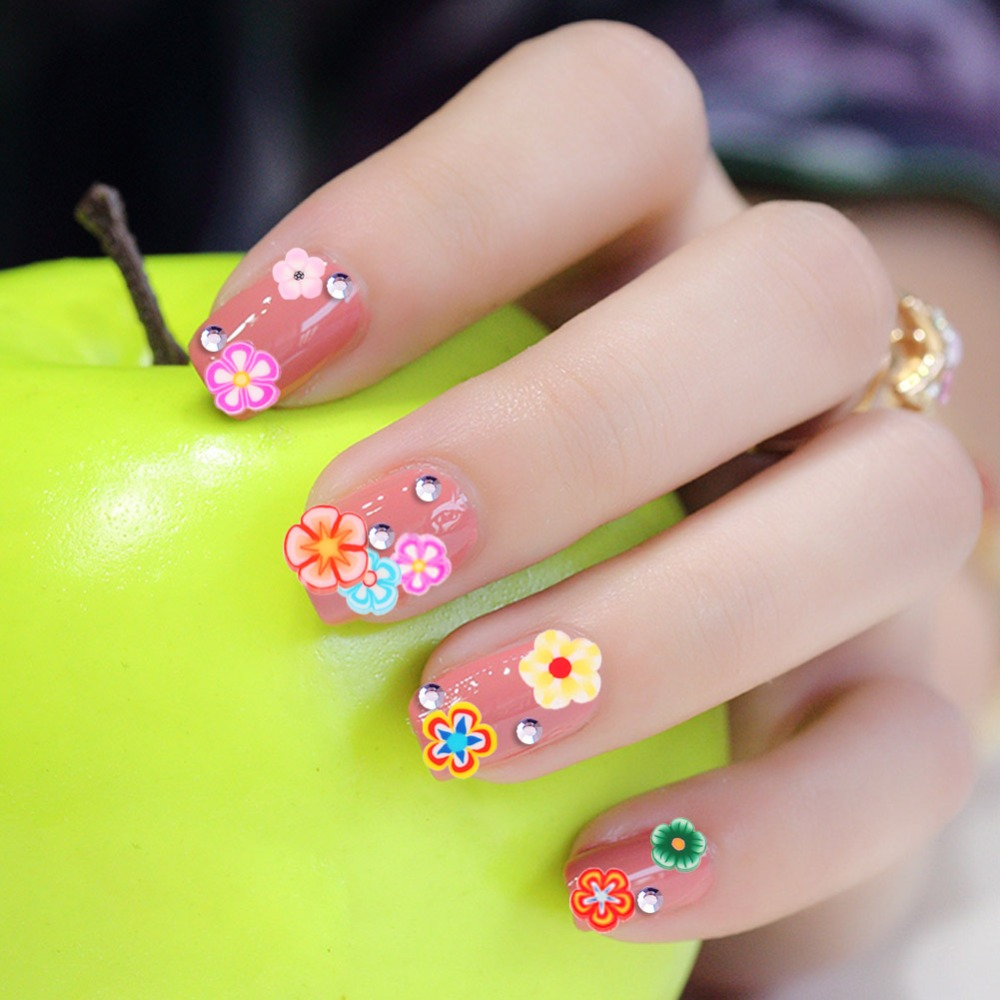 Mimi Nail Artist Nailarts Ideas