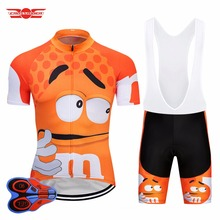 Crossrider Cycling Jersey bike short uniform Breathable MTB Ropa Ciclismo pro cycling clothing Men's Bicycle Maillot Culotte