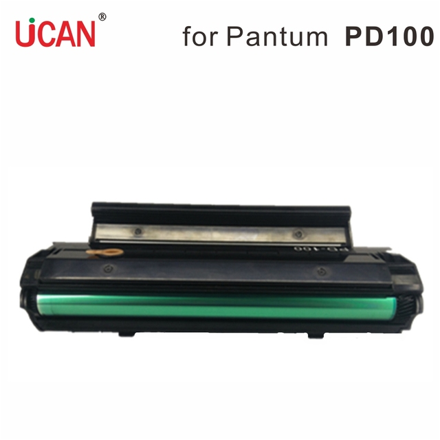 Pantum P2080 Printer Drivers for Windows Download