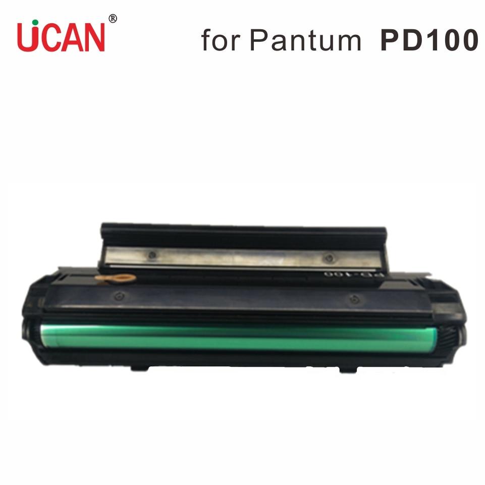 for PANTUM PD110  P1000L P1000 P2000 P2040 P1050L P1050 P1060 P2050 P2060 P2080 M5000L M5100 M5200 M5250 M5000 M6000 M6005 Toner asanas as 2080 l