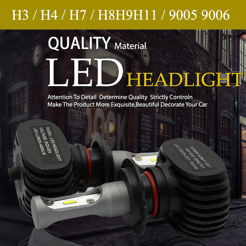 Led Car Headlight Low Beam Fog Light Kit for For Renault Megane 2 3 Duster Logan Clio 4 3 Laguna 2 Sandero Scenic 2 Captur 1pair hir2 9012 led auto headlight car lamps bulb lihgt car led headlight kit fog light 7600lm 72w with philip led chip 6000k