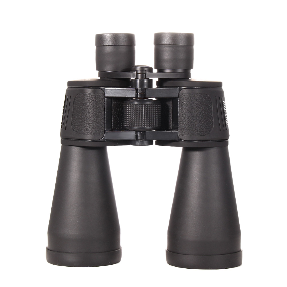 ФОТО High Power 90X90 Zoom Telescope 20x Magnification 1000m Waterproof Binoculars With Smart Black ABS Housing