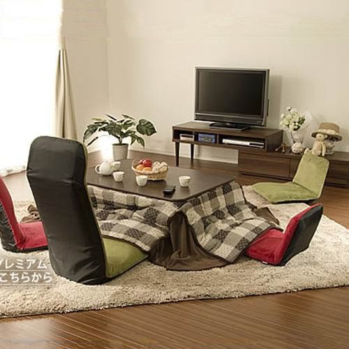 Tfeeding Cushion Floor Backrest Vehicle Office Tatami Beanbag Pillow Cushions In Shampoo Chairs From Furniture On Aliexpress