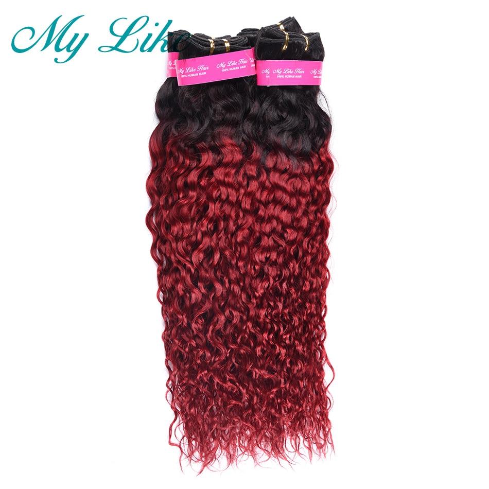 hair-extension-21