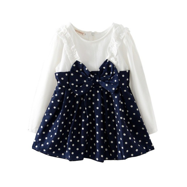 LittleSpring-Baby-Girl-Autumn-Pleated-Dress-Sweet-Bow-Dot-Princess-Dresses-Girls-Long-Sleeve-Fashion-Birthday.jpg_640x640