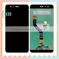 100 Test 1pcs HH For Huawei P10 Lite Lcd Display Digitizer For Huawei P10 Lite LCD