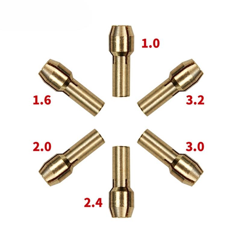 KINGGUARD-1-0-1-6-2-0-2-4-3-0-3-2mm-6-Pieces-Mini.jpg_640x640