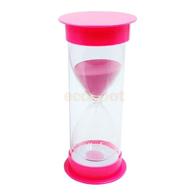 home office decor games. Reading Cooking Exercise Games Timer 60 Minutes Sandglass Round Hourglass Home Office Decor Ornaments