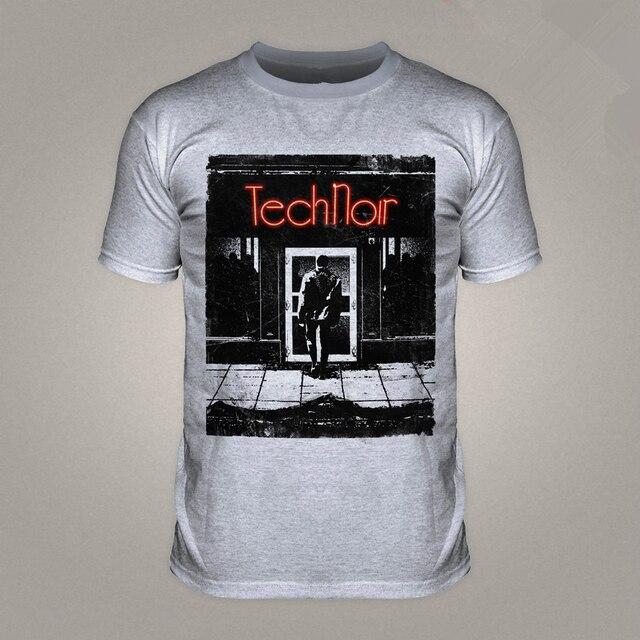 sci fi movie tshirts 1980s DgZhv7pU