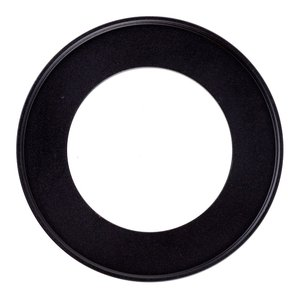 Image 3 - Original AUFSTIEG (UK) 49mm 72mm 49 72mm 49 zu 72 Step Up Ring Filter Adapter schwarz