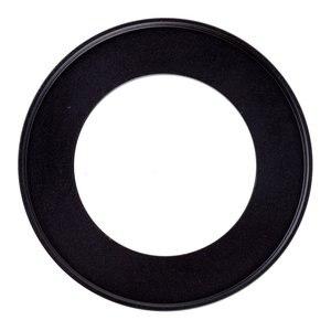 Image 3 - Оригинальный RISE(UK) 49 мм 72 мм 49 72 мм 49 72 мм от 49 до 72, кольцевой повышающий фильтр адаптер Черный