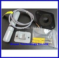 O envio gratuito de 1 PCS. temperatura AM2305 Digital e sensor de umidade, AM2305