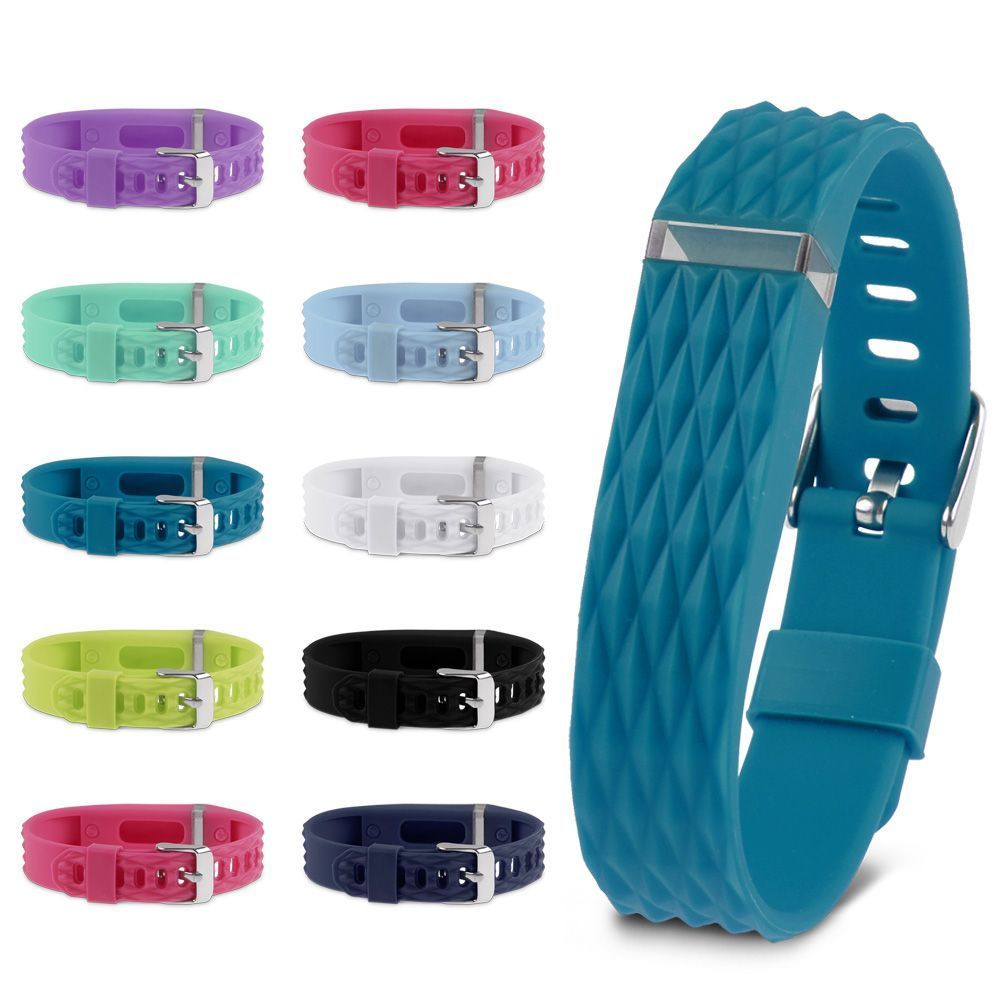 Online Buy Wholesale fitbit flex from China fitbit flex