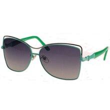 2016 venta Caliente Gafas de Sol mujer Estilo Vintage Marca de Diseñador vidrio de Sol gafas de sol mujer gafas de sol Lentes De Sol gafas de sol feminino