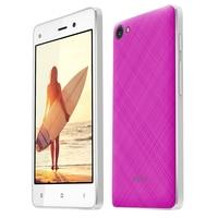 Original New IPRO WAVE 4 0II I9408 Quad Core Celular Android 5 1 Unlocked Smartphone 512M