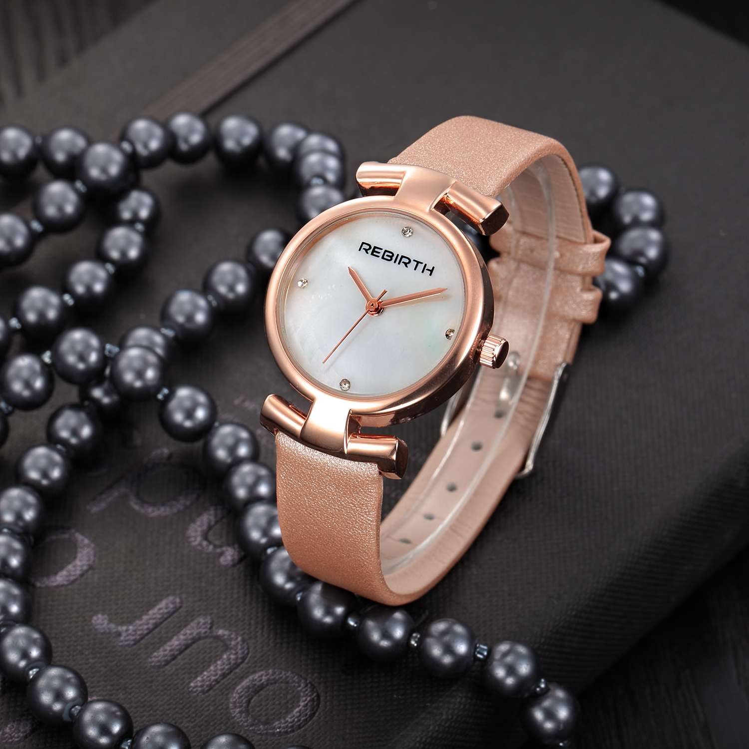 2017 Fashion Women Watch Top Brand Lady Dress Watches Simple Female Quartz Wristwatch Leather Strap Girl Clock Relogio Feminino swiss fashion brand agelocer dress gold quartz watch women clock female lady leather strap wristwatch relogio feminino luxury
