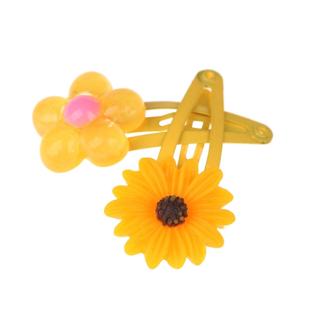 HTB1ooDsRXXXXXXhXFXXq6xXFXXXF 12-Pieces Mix Colorful Fruit Flower Star Animal Fish Ribbon Heart Candy Hair Accessories For Girls