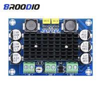 TPA3116D2 Digital Audio Amplificatore Consiglio Mono Amplificatori di Potenza Modulo Mono DC12-24V Suono Amplificador Per La Famiglia Speaker FAI DA TE