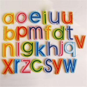 Resultado de imagem para imagens de letras