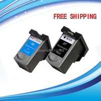 BC310 BC311 High Capacity Remanufactured Ink Cartridges For PIXUS MP493 MP490 MP480 MP280 MP270 MX420 MX350