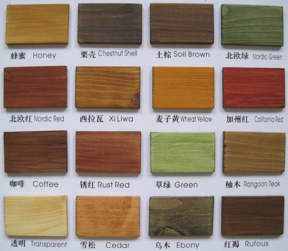 Pintura Color Madera Us 2 8 Wood Paint Color Paste On Aliexpress Alibaba Group