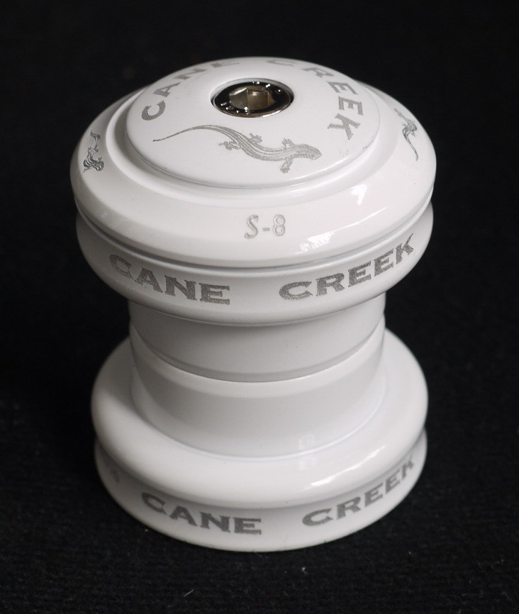 "Корпус гарнитуры CANE крик S8 S 8 S 8 + OEM подшипники 34x30 мм 28,6 мм 1 1/8 "", Белый магазин|cane creek|headset mtbheadset 1 1/8 | АлиЭкспресс"