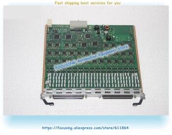 MA5616 uses ASPB voice board H838D0ASPB01